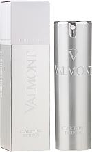 Parfums et Produits cosmétiques Sérum éclat - Valmont Clarifying Infusion