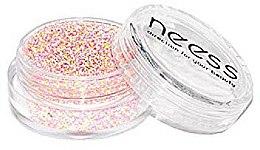 Parfums et Produits cosmétiques Paillettes pour décoration des ongles - Neess Candy Effect