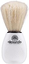 Parfums et Produits cosmétiques Brosse à poussière - Alessandro International Dusting Tool