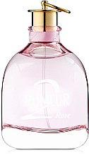 Parfums et Produits cosmétiques Lanvin Rumeur 2 Rose - Eau de Parfum