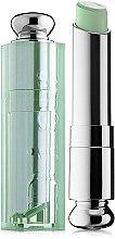Parfums et Produits cosmétiques Correcteur pour visage, yeux et lèvres - Dior Fix It Colour