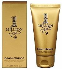 Parfums et Produits cosmétiques Paco Rabanne 1 Million - Baume après-rasage sans alcool