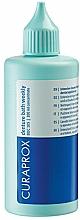 Parfums et Produits cosmétiques Nettoyant pour prothèses dentaires - Curaprox BDC 105 Denture Bath Weekly