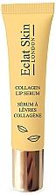 Parfums et Produits cosmétiques Sérum au collagène pour lèvres - Eclat Skin London Collagen Lip Serum