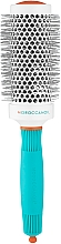 Parfums et Produits cosmétiques Brosse brushing, 45 mm - Moroccanoil