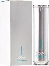 Parfums et Produits cosmétiques Sérum hydratant pour visage - LOOkX Moisture Serum
