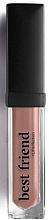 Parfums et Produits cosmétiques Rouge à lèvres liquide - Paese Best Friend Liquid Lipstick