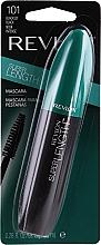 Parfums et Produits cosmétiques Mascara waterproof - Revlon Super Length Waterproof Mascara