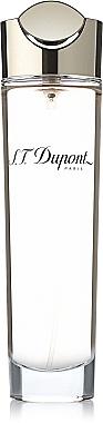 S.T. Dupont Pour Femme - Eau de Parfum — Photo N5