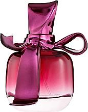 Parfums et Produits cosmétiques Nina Ricci Ricci Ricci - Eau de Parfum