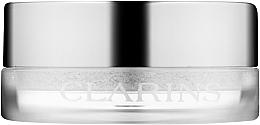 Parfums et Produits cosmétiques Fard à paupière iridescent - Clarins Ombre Iridescente Eyeshadow
