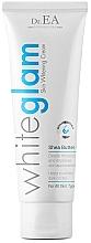 Parfums et Produits cosmétiques Crème au beurre de karité pour visage - Dr.EA Whiteglam Skin Whitening Cream