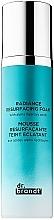 Parfums et Produits cosmétiques Mousse aux acides alpha hydroxylés pour visage - Dr. Brandt Skincare Radiance Resurfacing Foam