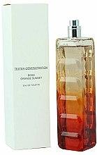 Parfums et Produits cosmétiques Hugo Boss Boss Sunset - Eau de Toilette (testeur sans bouchon)