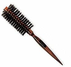 Parfums et Produits cosmétiques Brosse brushing, 4513 - Top Choice