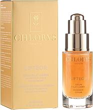Parfums et Produits cosmétiques Sérum éclaircissant visage - Chlorys Lifteor Radiance Serum