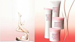 Crème raffermissante buste - Shiseido Body Creator Aromatic Bust Firming Complex — Photo N4