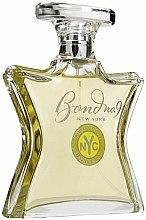 Parfums et Produits cosmétiques Bond No 9 Nouveau Bowery - Eau de Parfum