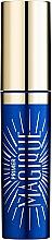 Parfums et Produits cosmétiques Base de fards à paupières - Vivienne Sabo Magique