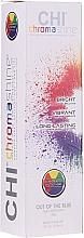 Parfums et Produits cosmétiques Coloration semi-permanente pour cheveux, couleurs vives - Chi Chromashine Intense Bold Semi-Permanent Color
