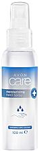 Parfums et Produits cosmétiques Spray antibactérien pour mains - Avon Care