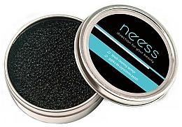 Parfums et Produits cosmétiques Éponge nettoyante pour pinceaux maquillage - Neess Brush Cleaning Mat