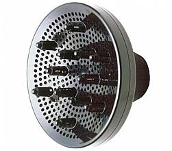 Parfums et Produits cosmétiques Diffuseur sèche-cheveux, DSL - Valera Swiss Light 3000 Pro