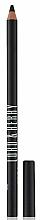 Parfums et Produits cosmétiques Crayon yeux - Lord & Berry Line/Shade Eye Pencil