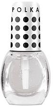 Parfums et Produits cosmétiques Émollient cuticules - Vipera Polka Cuticle Remover