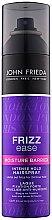 Parfums et Produits cosmétiques Laque anti-humidité pour cheveux bouclés, fixation forte - John Frieda Frizz-Ease Moisture Barrier Firm Hold Hairspray