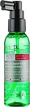 Parfums et Produits cosmétiques Spray pour cheveux - Estel Beauty Hair Lab 53 Active Therapy