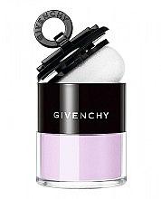 Parfums et Produits cosmétiques Poudre libre - Givenchy Prisme Libre Travel