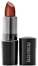 Parfums et Produits cosmétiques Rouge à lèvres - Laura Mercier Stickgloss Lipstick