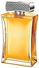 Parfums et Produits cosmétiques David Yurman Exotic Essence - Eau de Toilette
