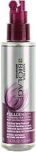 Parfums et Produits cosmétiques Spray densifiant pour cheveux - Biolage Full Density Spray Treatment