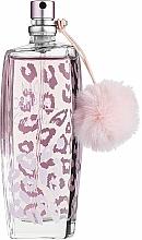 Parfums et Produits cosmétiques Naomi Campbell Cat Deluxe - Eau de Toilette
