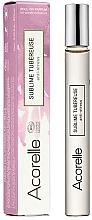 Parfums et Produits cosmétiques Acorelle Sublime Tubereuse Roll-on - Eau de Parfum (mini)