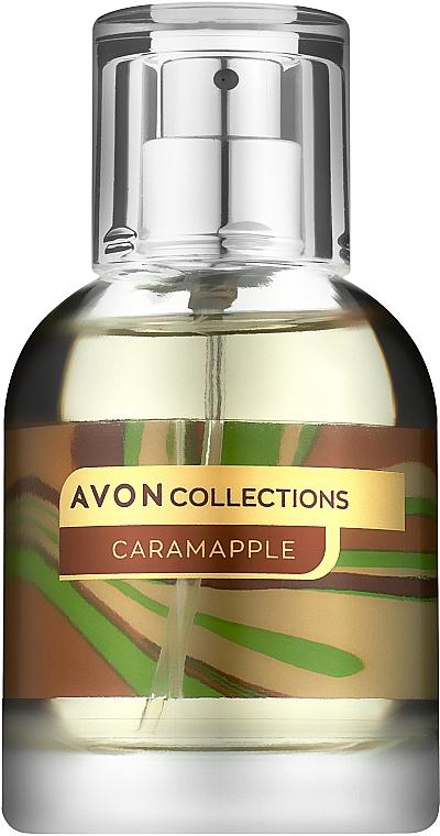 Avon Collections Caramapple - Eau de Toilette