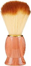 Parfums et Produits cosmétiques Blaireau de rasage, 2300 - Donegal