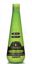 Parfums et Produits cosmétiques Après-shampooing usage quotidien - Macadamia Natural Oil Volumizing Conditioner