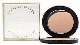 Parfums et Produits cosmétiques Poudre avec miroir pour visage - Mayfair Feather Finish