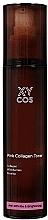Parfums et Produits cosmétiques Lotion tonique au collagène - XYcos Pink Collagen Toner