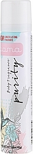 Parfums et Produits cosmétiques Déodorant - Tiama Body Deodorant Purity