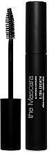 Parfums et Produits cosmétiques Base de mascara - Fontana Contarini The Mascara X-tra Growth