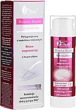 Parfums et Produits cosmétiques Crème de nuit réparatrice à l'hespéridine pour visage - Ava Laboratorium Rosacea Repair Cream
