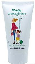 Parfums et Produits cosmétiques Gel désinfectant pour mains - Bubble&Co Hand Sanitiser With Organic Extract