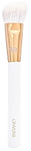 Parfums et Produits cosmétiques Pinceau de maquillage P006 - Pagano Brush