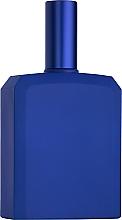 Parfums et Produits cosmétiques Histoires de Parfums This Is Not a Blue Bottle 1.1 - Eau de Parfum