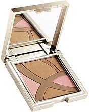 Parfums et Produits cosmétiques Bronzer pour visage - Dr Irena Eris Face Bronzer