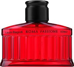 Parfums et Produits cosmétiques Laura Biagiotti Roma Passione Uomo - Eau de Toilette